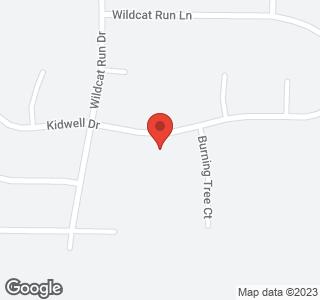7403 Kidwell Drive