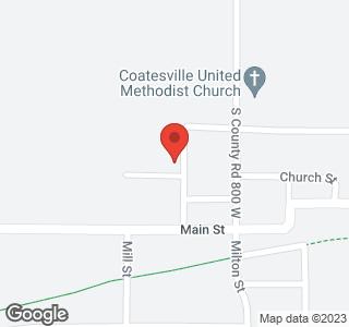 8048 Hadley Street