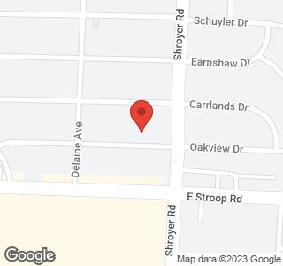 405 Oakview Dr