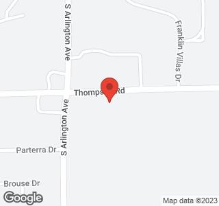 6041 East Thompson Road
