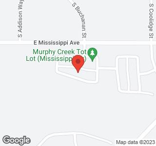23691 E Mississippi Circle