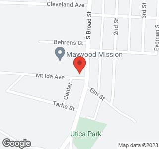 1041 S Broad Street