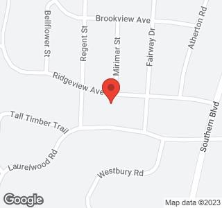 1230 Ridgeview Ave