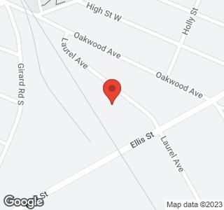 217 Laurel Ave