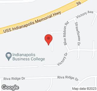 4408 Meadowsweet Court