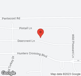 10530 Deercrest Lane