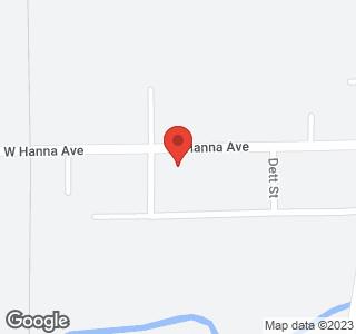 755 West Hanna Avenue