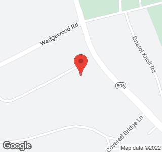 362 Wallace Drive
