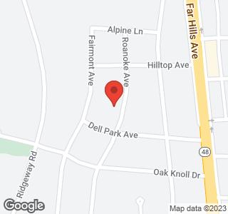 2533 Roanoke Ave