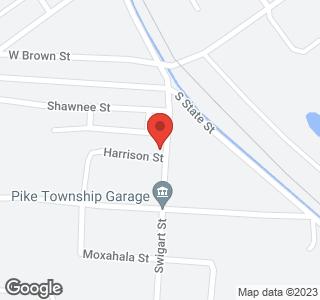 206 Swigart Street