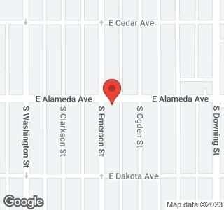 304 S Emerson Street