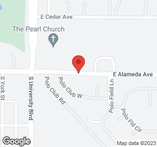 2552 E Alameda Ave