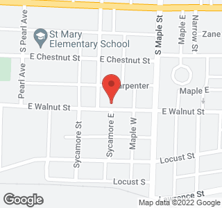 425 E Walnut Street