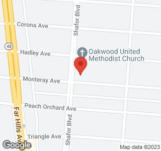 205 Monteray Ave