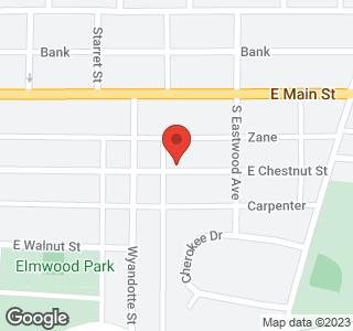 705 E Chestnut Street