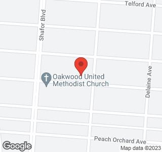 245 Hadley Ave