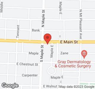 510 E. Main St.