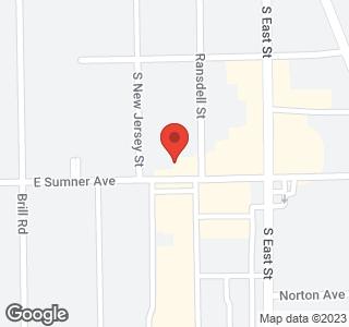 418 East Sumner Avenue