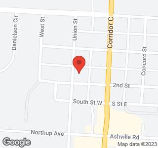 5016 N Union Street N