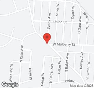 235 Maud Avenue