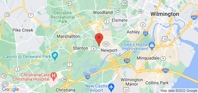 WILMINGTON, DE Used Auto Dealer Major Motors