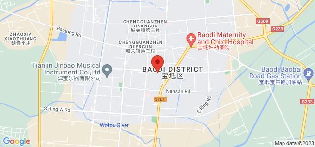 天津和平大悦城专柜