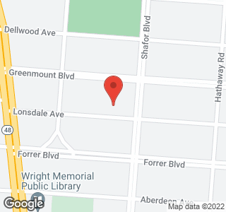 143 Lonsdale Ave