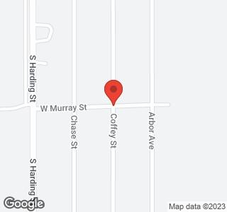 3300 Coffey Street