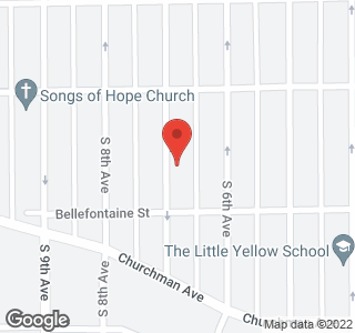 137 South 7TH Avenue