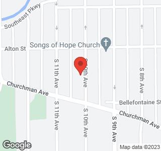 130 South 10th Avenue