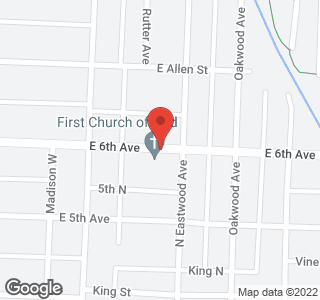 540-542 E. Sixth Ave.