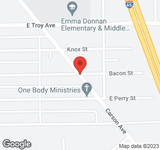 3049 Carson Avenue