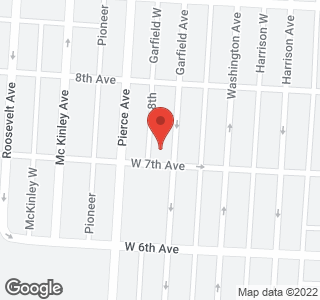 705 Garfield Avenue