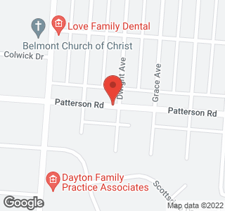 1145-1147 Patterson Rd