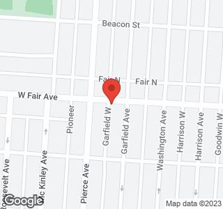 1004 W Fair Avenue