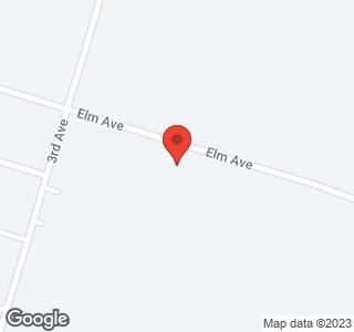 209 Elm Ave