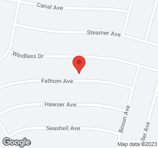 1128 Fathom Avenue
