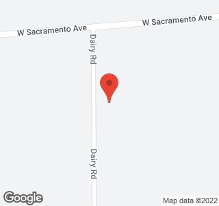 11630 DAIRY ROAD