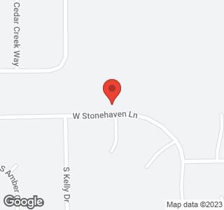 4714 West Stonehaven Lane