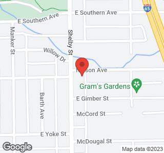 1111 East Nelson Avenue
