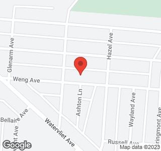 1017 Weng Ave