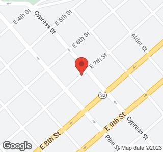 1367 9TH STREET