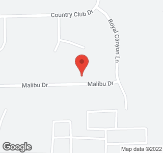 5085 Malibu Drive