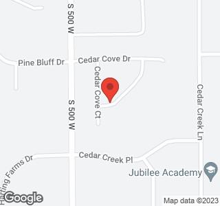 4880 West Cedar Cove Drive