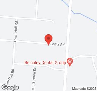 3051 Lantz Rd