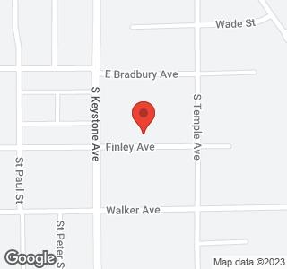 2430 Finley Avenue