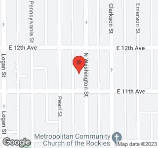 1125 Washington Street Unit 604