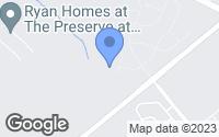 Map of Swedesboro, NJ