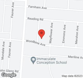 2142 Moreland Ave