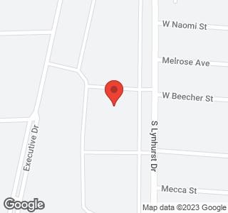 1402 Phillips Drive